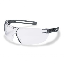 Lunettes Uvex x-fit (x5)