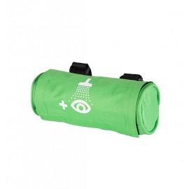 Pochette ceinture Plum pour 1 flacon
