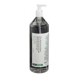 Hydroalcoholische Gel 1 L