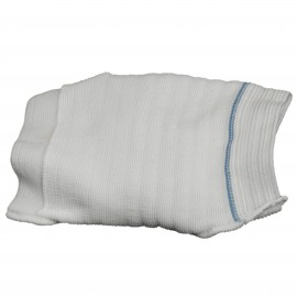 Housse pour cold/hotpack