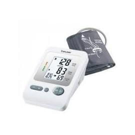 Automatisch armbloeddrukmeter