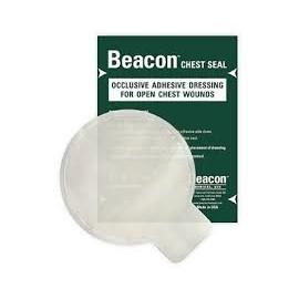 Beacon Chest Seal 6  non-vented (2)