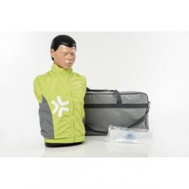 Mannequin AmbuMan Basic