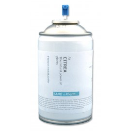 Air citrea matic 250ml
