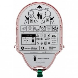 PADPAK  350-360-500P / Enfants