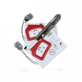 Charge Pak +  2 Electrode set