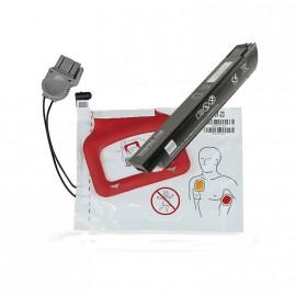 Charge Pak + Electrode set