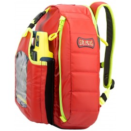 SAC G3 QUICKLOOK BPP RED