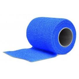 Sanogrip Bleu 5cm