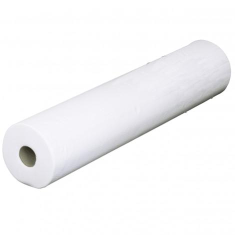 Papier rouleau 50cmx40m (par6)
