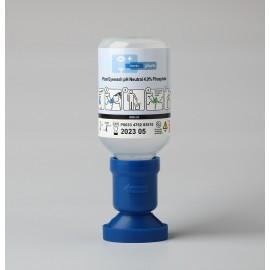Rince oeil 200 ml Plum ph neutral