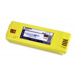 IntelliSense Lithium Battery - G3