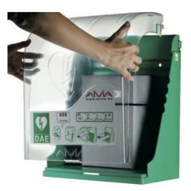 Capot armoire AIVIA 100