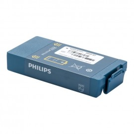 Philips Batterie DEA HS1 & FRX