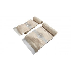 Bandage Olaes 6inch