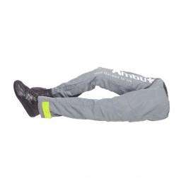 AmbuMan paire de jambes + pantalon