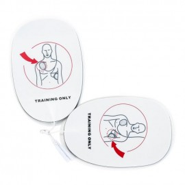 Patch Easy connect adult trainer G5