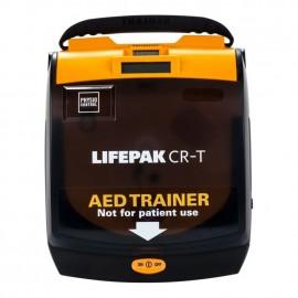 Lifepak CR Plus - Trainer