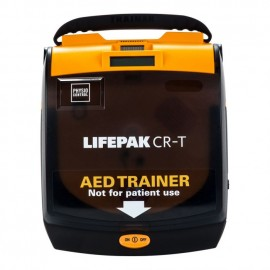 Lifepak CR Plus - Trainer