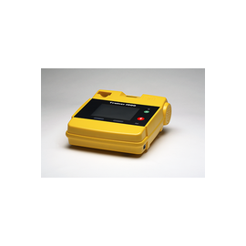 Trainer Lifepak 1000
