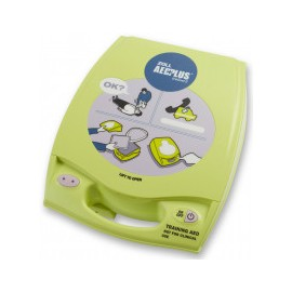 ZOLL AED Trainer