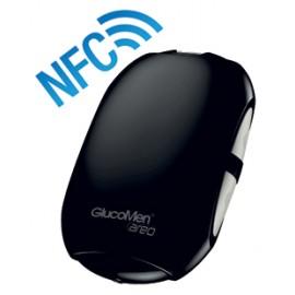 GlucoMen Areo sensors (10) set