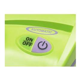 ZOLL AED PLUS full auto