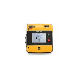 Lifepak 1000 AED - FR