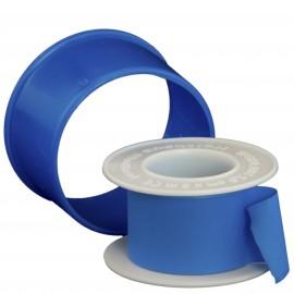 Sparadrap bleu 2cmx5m