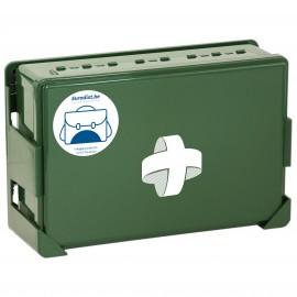 School Ehbo-koffer 10 ABS0