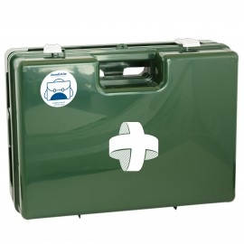 School Ehbo-koffer 30 ABS5