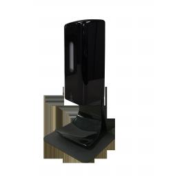 Distributeur automatique noir table