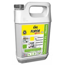 Flash Germ 5L