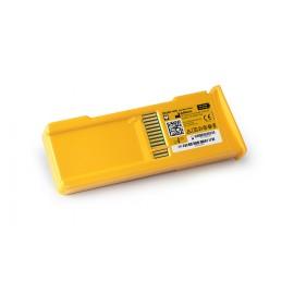 Batterie Defibtech Lifeline