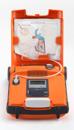 een externe automatische defibrillator (AED