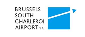 Aeroport de Charleroi