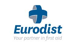 Eurodist
