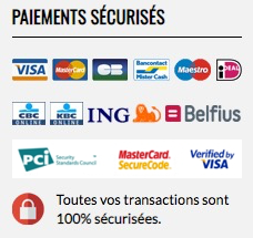 payments Eurodist